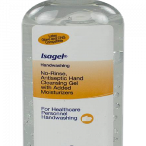 1170161804 Isagel Hand Sanitizer