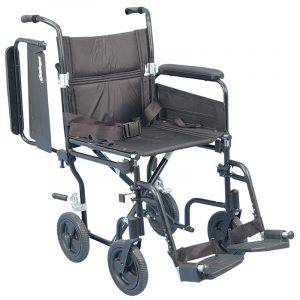 2238325909-Transport-Chair-AirGo-19inch-v2