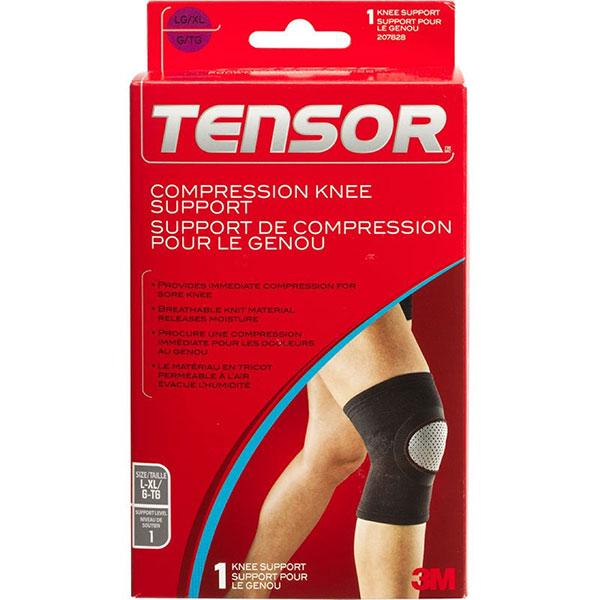 5112505713-Knee-Support-Compression-v2