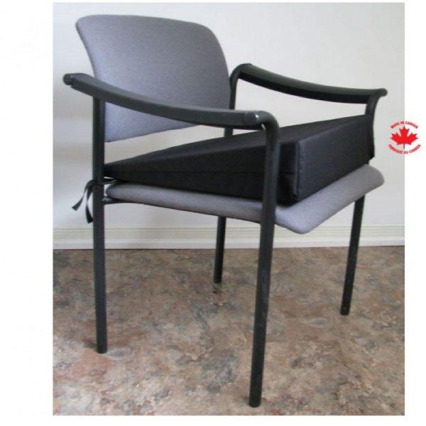 6529253127-Cushion-Wedge-with-Ctn-Cvr-16x18-v2