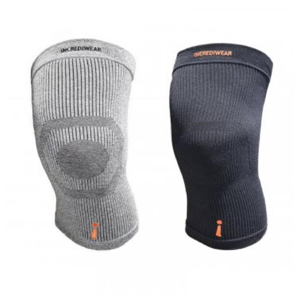 9170900046 IncrediBrace Knee Brace Medium