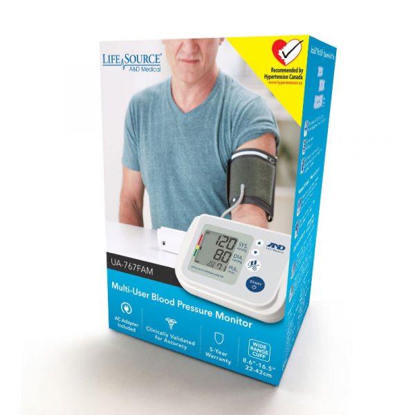 9376460347-Blood-Pressure-Monitor-and-Auto-Plus-UA-767-v2