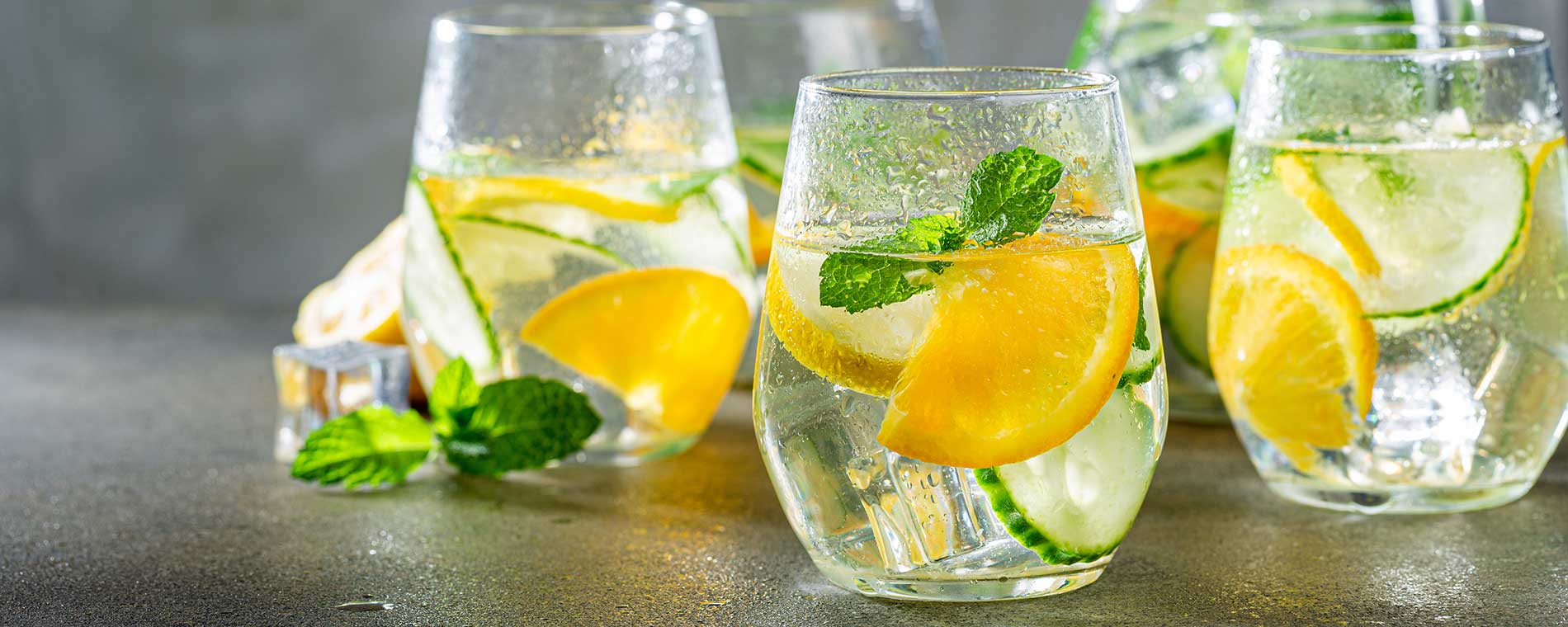 Staying-hydrated-is-beneficial-to-your-health