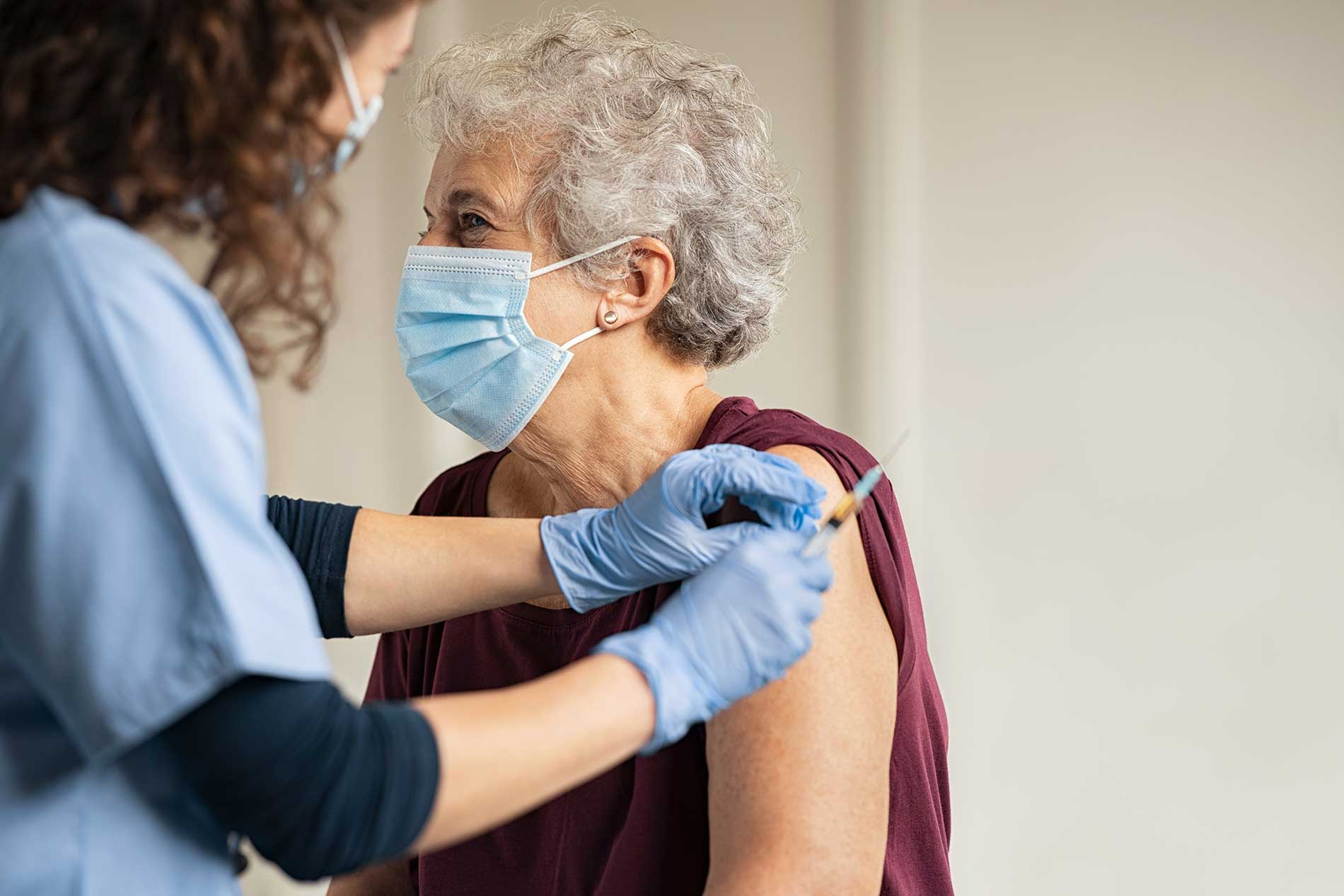Wondering-about-the-COVID-19-vaccine