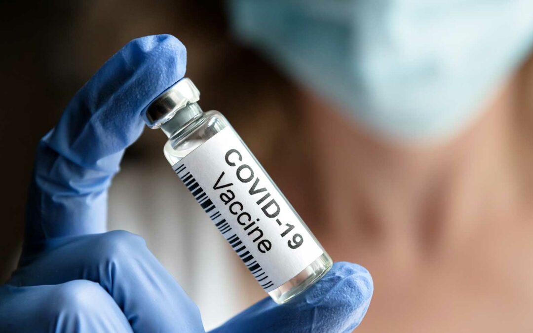 featuredimage-COVID-19-vaccine